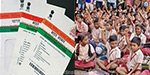 Aadhaar Card is mandatory for all school students by December 31: School Education Department orders