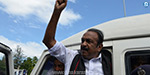 People's discontent over state government: Vaiko interview