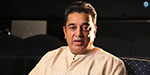 Manthaveli road affair Rs 27 lakh scam video release:    Actor Kamal Haasan's action