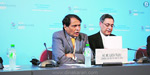 US targets India at WTO, Suresh Prabhu hits back