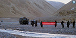 Dokelm affair: Army ready to face China: military official
