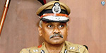 4 Inspector's sudden change: AKViswanathan's action