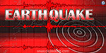 Scientists warn of earthquake in Uttarakhand