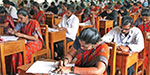 New rule must be revised in the TINSC exam competition