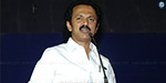 Stop supply of eggs to the nutritional needs? MK Stalin condemned to the Government of Tamil Nadu