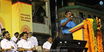 The rule of MK Stalin should be ruled by: Thirumavalavan speech at the public meeting