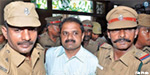 Perarvallan to get medical treatment, from Vellore jail to prisons