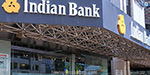 Indian Bank has changed the interest rate of FCNR