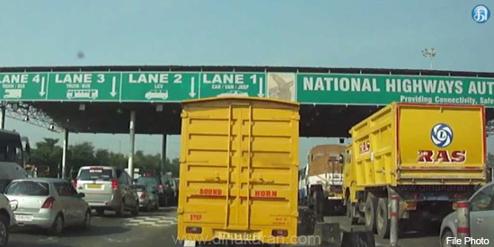 Track Freight Traffic E-Way Bill in Tamil: Introduction from January