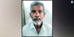 Several lakhs land fraud by the duplicate document: Old prisoner imprisonment