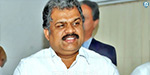 The Central Government should take precautionary measures to prevent rail accidents: GK Vasan's assertion