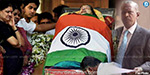 Jayalalithaa's death case: Two government doctors are investigating today
