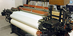 Increased demand for winter Locksmith coils Blanket production