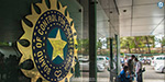 BCCI allowed Ranji to be at the end of the Indian team