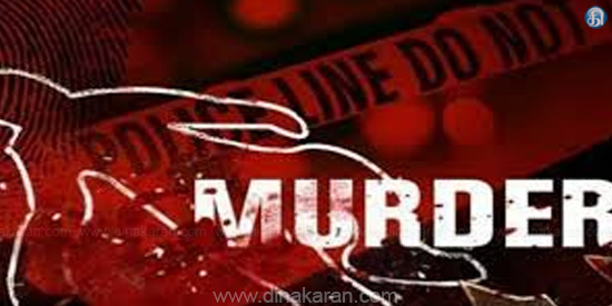Women's body rescue in private housing unit: Police net for slaughtered