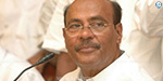 Will the government college demolish the parking lot to set up parking space ?: Ramadoss condemns