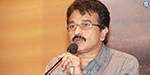 Producers become debtor Who is the reason ?: Keair, filmmaker
