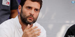 Growth in Gujarat is just a campaign: Rahul Gandhi's leap on Bhajan