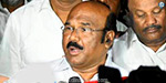The government will not hesitate to take steps to reduce the GST tax and reduce the prices: Minister Jayakumar
