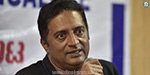 Prakashraj's case on defamation charges against social activists: Lawyer sent notice