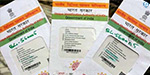 Aadhaar plans to provide the Dum No. number to prevent the leakage of information