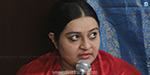 Jayalalithaa murdered for property: Deepa Bhagir Information to the Commission