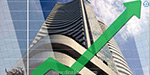Sensex sheds 154 points in early trade