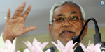All religions will be welcomed if full prohibition is implemented across the country: Nitish Kumar Talks