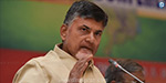 Penson for transgender in Andhra: Chandrababu Naidu announcement