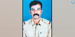 Inspector of the Inspector is good: Santhosh Kumar, who was the co-commissioner of Rajasthan