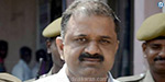 From Vellore Central Jail to Poor Prison for the treatment of Perarivalan: The police brought with the police protection