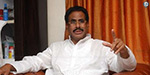 Tax fraud case for luxury car purchase: 2 years imprisonment for Natarajan