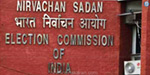Income Tax Department will be checked if RKNagar gets paid information: Election Commission