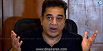 To save Deepika Padukone: Kamal support on Twitter