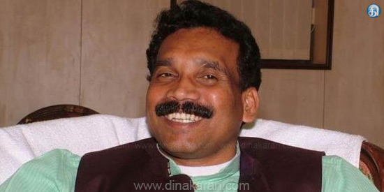 Coal mining scam case majesty to pronounce tomorrow