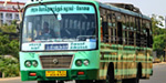 If the buses parked in Sivakasi are the people's disaster: the demand for re-operating
