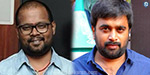 Cinematic producer suicide case: How did Sasikumar and Ashok Kumar get caught?