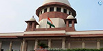 The Supreme Court has rejected a new petition in the Cauvery case on behalf of Tamil Nadu