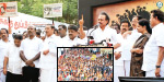 Major struggle to mobilize Tamil Nadu fishermen: MK Stalin's warning