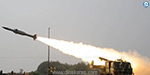 India-Israel missile contract to be canceled: Defense Ministry Information