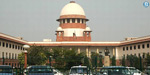 12 special courts for cases against MPs, MLA