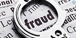 Rs.1 lakhs fraudulent fraudster to graduate woman