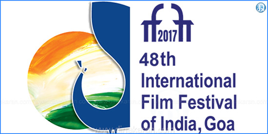 48th International Film Festival in Goa, with concerts, beginning today