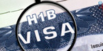 H1-B Vice-Subsistance does not Work in the US: The Trump Management decide