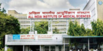 AIIMS corruption: Central Vigilance Commission closed cases involving senior members, says whistleblower