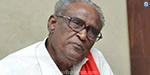 Pandian will return home in one or two days: Muthuraman's statement