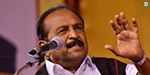 Vaiko interview will be a success for DMK in RKNagar