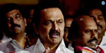All party members headed by the collector, directly available to the affected Kanyakumari population: MK Stalin's assertion to the Tamil Nadu government