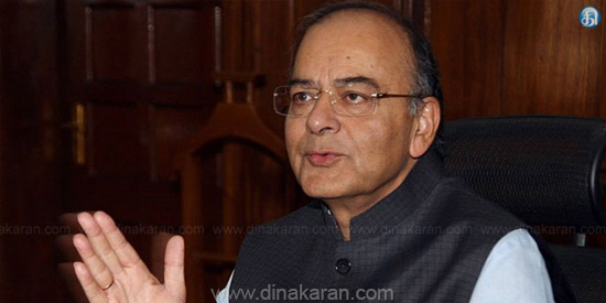 Additional capital to strengthen public sector banks: Finance Minister Arun Jaitley