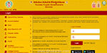 Do not make a reservation on private websites: Request for Tirupathi Devasthanam